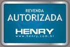 Revenda Autorizada Henry