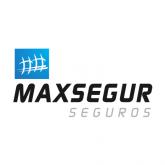 maxsegur