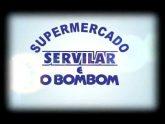 o BOMBOM