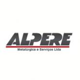 alpere