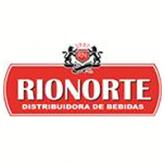 rionorte