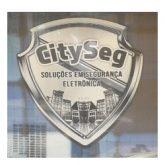 cityseg